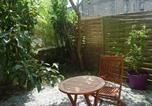 Location vacances Dinan - Gîte Chez Germaine-1