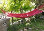 Location vacances Vallo di Nera - Campagna in Compagnia-4