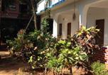 Location vacances Baga - Joanita Guesthouse-3