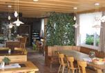 Location vacances Bad Ragaz - Hotel Gemse-1