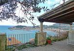 Location vacances Port de Sóller - Holiday home Es Portet Port de Soller-1