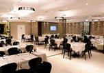 Hôtel Collinas - Hotel Mirage-4
