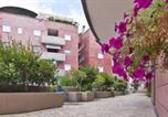 Location vacances Gallipoli - Galileo Apartments-2