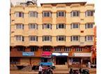 Hôtel Mysore - Vista Rooms at Naryan Shastry Road-4