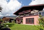 Location vacances Bramberg am Wildkogel - Anneliese-2