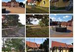Location vacances Barth - Ferienwohnung Sina 1-1