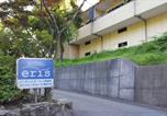 Location vacances Nagasaki - Hotel Eris Aburayama (Love Hotel)-3