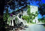 Location vacances Saint-Privat-de-Champclos - Mas de Bassac-1