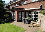 Hôtel Naarden - 't Keldertje-4