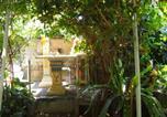 Location vacances Nong Bua - Baanchaokoh Homestay-1