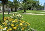 Location vacances Vibonati - Casa Giulia Cilento-4