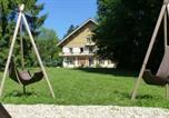 Location vacances Mamirolle - Domaine de la Chevillotte-3