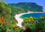 Location vacances Montecarotto - Borgo Farneto-2