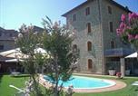 Location vacances Magione - Apartment in Magione Viii-1