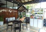 Hôtel Kitulgala - Ajantha Hotel-4