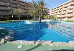 Location vacances El Campello - Diskover Urb Mistral-4