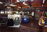 Location vacances Maryborough - Fraser Island Retreat-3