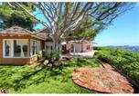 Location vacances Sherman Oaks - Three Bedroom Villa in Bel Air-4