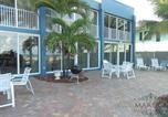 Location vacances Pompano Beach - Villa Aveun Ii-3