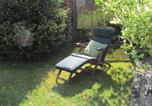 Location vacances Reil - The Little Cottage-1
