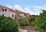 Location vacances Bol - Apartment in Brac-Bol Iv-1