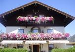 Location vacances Achenkirch - Haus Christlum-3