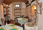 Location vacances San Cristoforo - Il Cenacolo-3