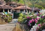 Hôtel Sardinal - Villa Hermosa Heights-4