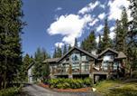 Location vacances Breckenridge - Highlands Getaway-2