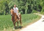 Location vacances Terni - Il Borgo Di San Michele-1
