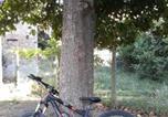 Location vacances Gabiano - La Casa Del The In Monferrato-2