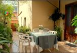 Location vacances Teulada - Casa Angioni-4