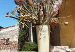 Location vacances Ischitella - La Casa Ocra 2-3