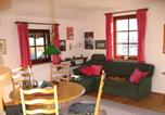 Location vacances Altaussee - Villa Laske-2