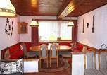 Location vacances Imst - Ferienwohnung Imst 140s-4