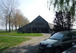 Location vacances Oudenburg - Klokhofstede-2