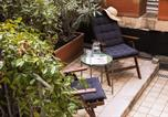 Location vacances Pesaro - Villa Olga Apartment-4
