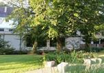 Location vacances Ohlungen - Le Pavillon du parc-1
