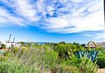 Location vacances Oxnard - Malibu Tuscany Villa-4