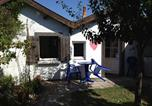 Location vacances Lagord - La Petite Maison de La Rochelle-1