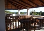 Location vacances Pemba - Ulani Lodge-1