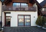 Location vacances Gaienhofen - Appartment Reichenau-2