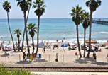 Location vacances San Clemente - Monterey C-1