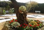 Location vacances Adamuz - Villa Lola-4