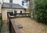 Location vacances Rhiwbina - Tongwynlais Cottage-1