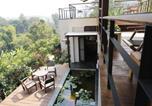 Location vacances Rim Tai - Baan Chan Doi-1