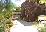 Location vacances Uga - Casita jardín-2