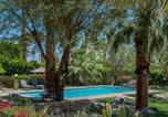 Location vacances Idyllwild - Casa De Lana-3
