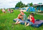 Camping  Acceptant les animaux Volstroff - Landal Warsberg-3
