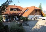 Location vacances Todtmoos - Haus Schwarzwaldmaidle-1